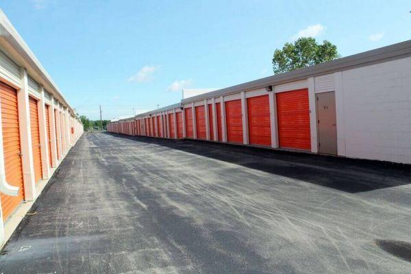 Public Storage - Greenfield - 4750 S 108th Street 4750 S 108th Street Greenfield, WI - Photo 1