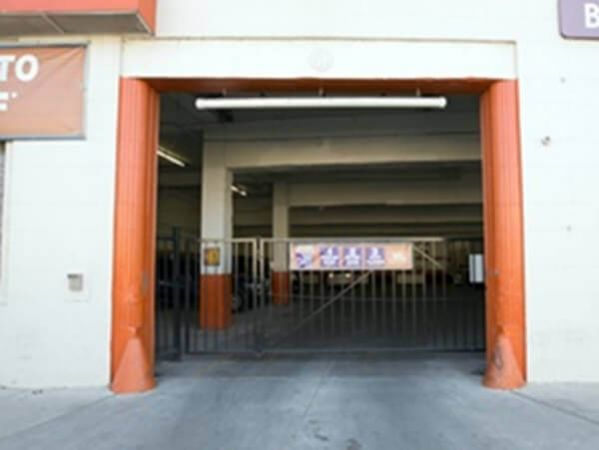 Public Storage - Chicago - 4430 N Clark Street 4430 N Clark Street Chicago, IL - Photo 3