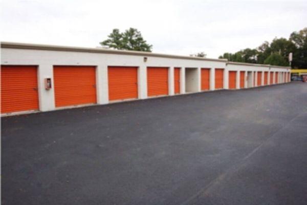 Public Storage - Memphis - 4910 Poplar Ave 4910 Poplar Ave Memphis, TN - Photo 1