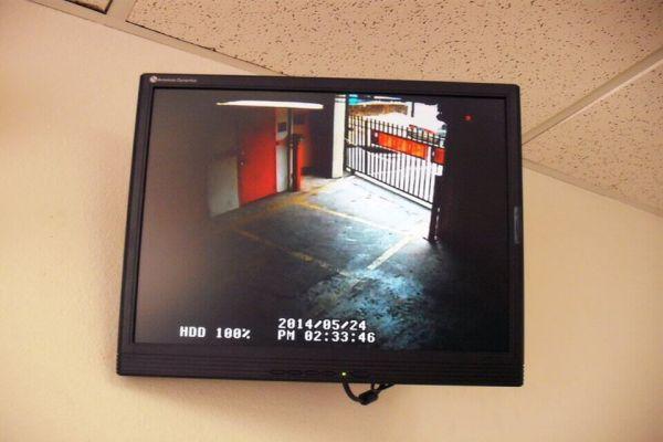 Public Storage - Birmingham - 1224 27th Place S 1224 27th Place S Birmingham, AL - Photo 3