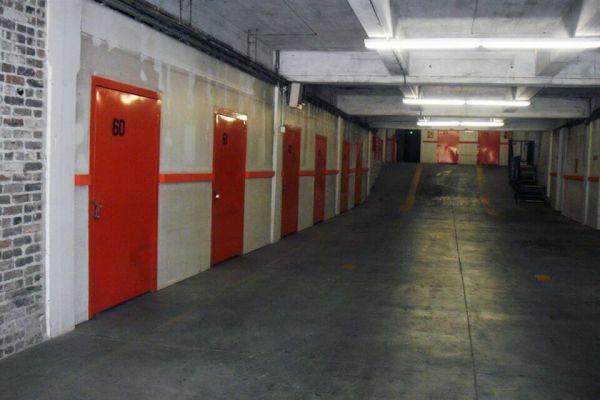 Public Storage - Birmingham - 1224 27th Place S 1224 27th Place S Birmingham, AL - Photo 1