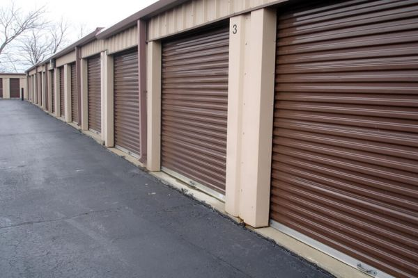 Public Storage - Broadview Heights - 9100 Postal Drive 9100 Postal Drive Broadview Heights, OH - Photo 1