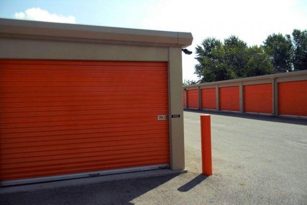 Public Storage - Hilliard - 2221 Hilliard Rome Rd 2221 Hilliard Rome Rd Hilliard, OH - Photo 1