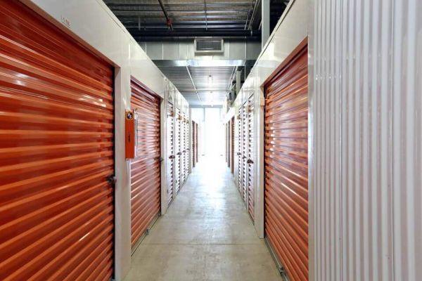 Public Storage - Hanover Park - 2620 W Lake Street 2620 W Lake Street Hanover Park, IL - Photo 1