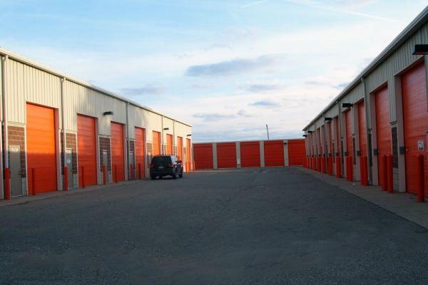 Public Storage - Canton - 47887 Michigan Ave 47887 Michigan Ave Canton, MI - Photo 1