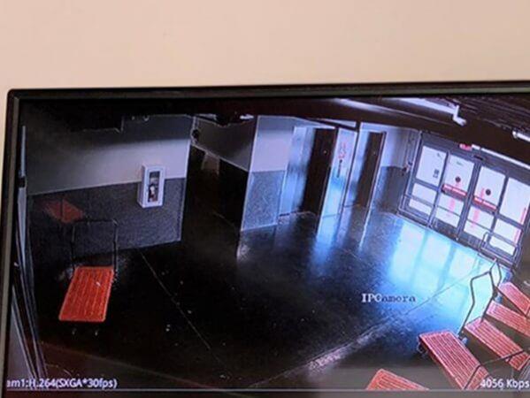 Public Storage - Huntersville - 10219 Bryton Corporate Center Dr 10219 Bryton Corporate Center Dr Huntersville, NC - Photo 3