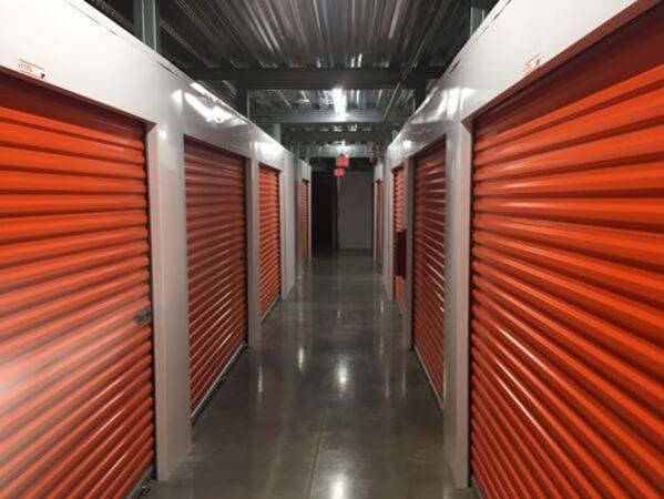Public Storage - Huntersville - 10219 Bryton Corporate Center Dr 10219 Bryton Corporate Center Dr Huntersville, NC - Photo 1