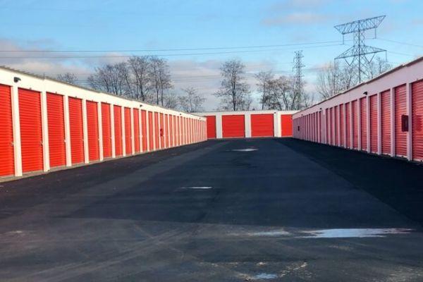Public Storage - Stillwater - 5710 Memorial Ave N 5710 Memorial Ave N Stillwater, MN - Photo 1
