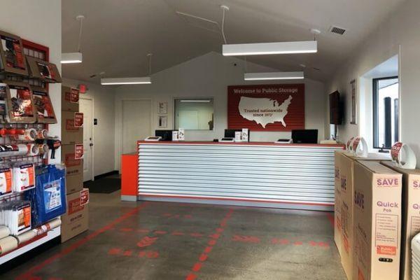 Public Storage - Stillwater - 5710 Memorial Ave N 5710 Memorial Ave N Stillwater, MN - Photo 2