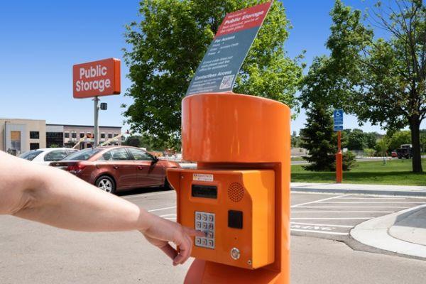 Public Storage - Stillwater - 5710 Memorial Ave N 5710 Memorial Ave N Stillwater, MN - Photo 4