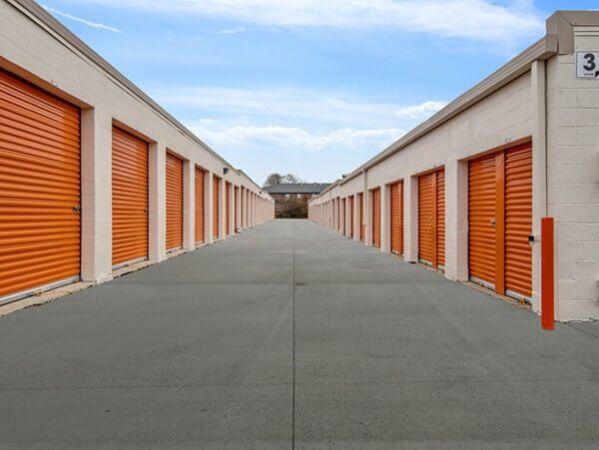 Public Storage - Lisle - 2109 Ogden Ave 2109 Ogden Ave Lisle, IL - Photo 1