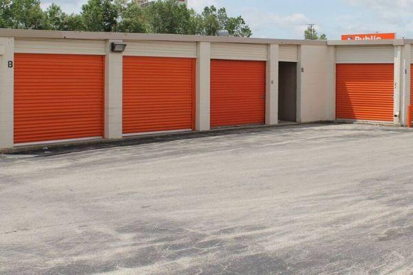 Public Storage - Milwaukee - 535 S 84th Street 535 S 84th Street Milwaukee, WI - Photo 1
