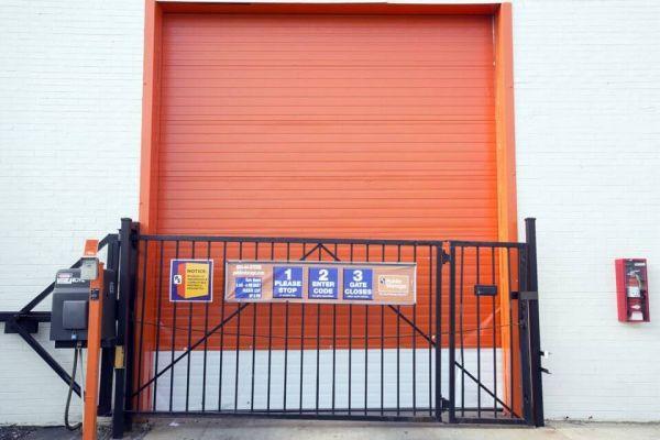 Public Storage - Cicero - 5829 W Ogden Ave 5829 W Ogden Ave Cicero, IL - Photo 3