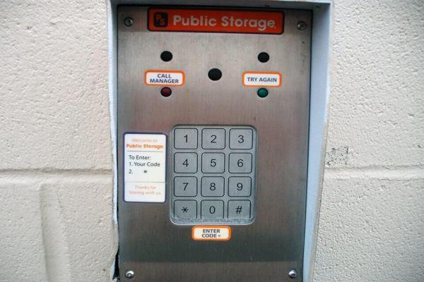 Public Storage - Birmingham - 428 Commons Drive 428 Commons Drive Birmingham, AL - Photo 4
