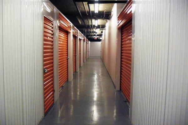 Public Storage - Birmingham - 428 Commons Drive 428 Commons Drive Birmingham, AL - Photo 1