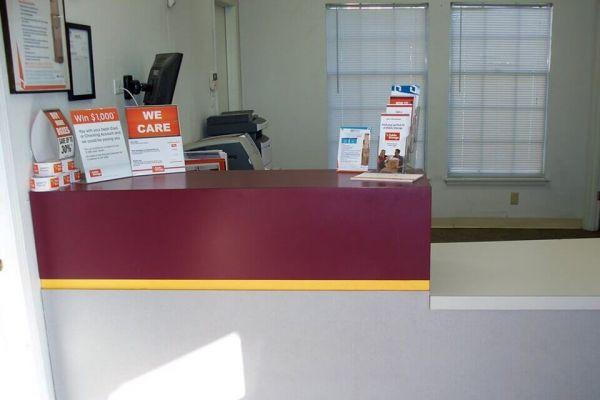 Public Storage - Kansas City - 8601 East 67th Terrace 8601 East 67th Terrace Kansas City, MO - Photo 2
