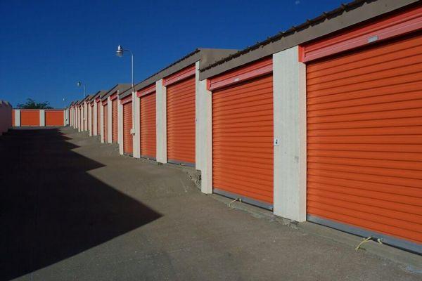 Public Storage - Kansas City - 8601 East 67th Terrace 8601 East 67th Terrace Kansas City, MO - Photo 1