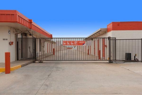 Public Storage - Oklahoma City - 5016 W Reno Ave 5016 W Reno Ave Oklahoma City, OK - Photo 3