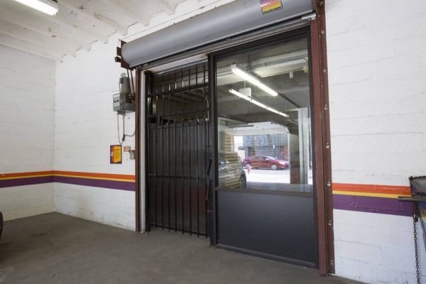 Public Storage - Chicago - 1512 West Jarvis Ave 1512 West Jarvis Ave Chicago, IL - Photo 3
