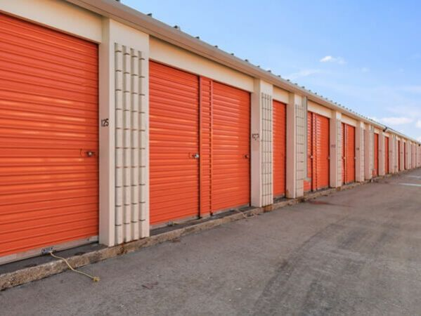 Public Storage - Broadview - 2040 S 25th Ave 2040 S 25th Ave Broadview, IL - Photo 1
