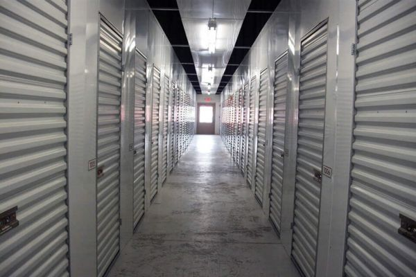 Public Storage - Memphis - 2130 Sycamore View Road 2130 Sycamore View Road Memphis, TN - Photo 1
