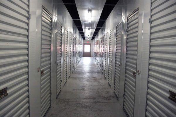 Public Storage - Memphis - 2130 Sycamore View Road 2130 Sycamore View Road Memphis, TN - Photo 1