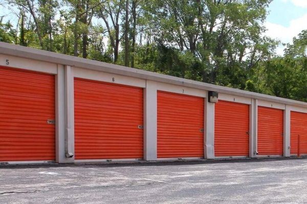 Public Storage - Kansas City - 6600 State Ave 6600 State Ave Kansas City, KS - Photo 1