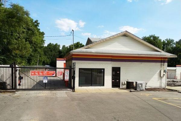 Public Storage - Kansas City - 6600 State Ave 6600 State Ave Kansas City, KS - Photo 0