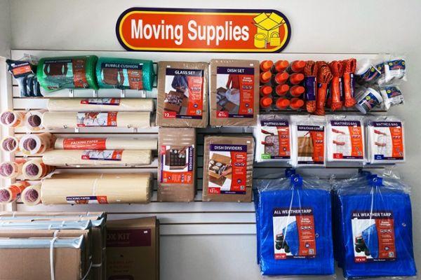 Public Storage - Saint Paul - 246 Eaton Street 246 Eaton Street St Paul, MN - Photo 2