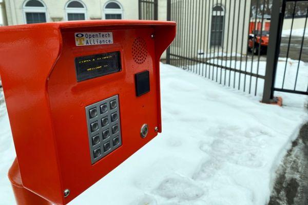 Public Storage - Saint Paul - 246 Eaton Street 246 Eaton Street St Paul, MN - Photo 4