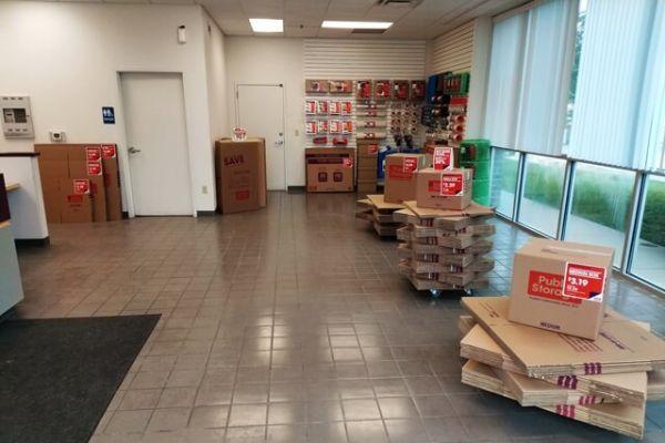 Public Storage - Overland Park - 11230 Mastin Street 11230 Mastin Street Overland Park, KS - Photo 2