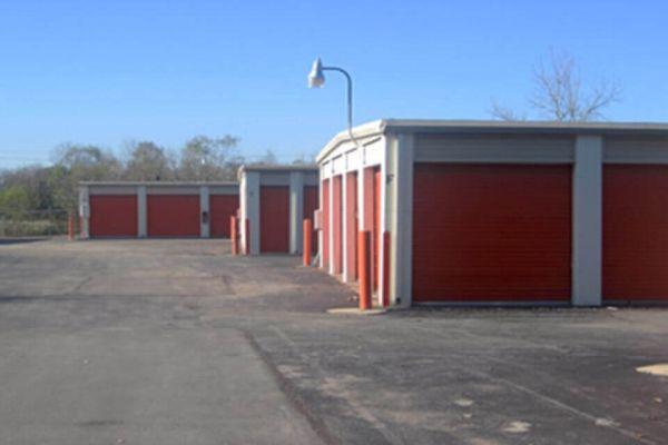 Public Storage - Hazelwood - 6030 N Lindbergh Blvd 6030 N Lindbergh Blvd Hazelwood, MO - Photo 1