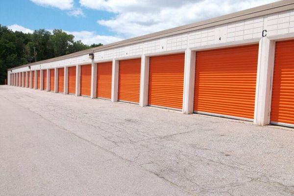 Public Storage - Kansas City - 3150 S 44th Street 3150 S 44th Street Kansas City, KS - Photo 1
