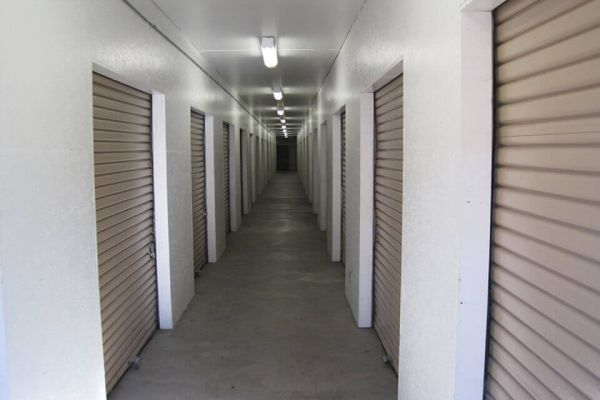 Public Storage - Waukesha - 1643 Arcadian Ave 1643 Arcadian Ave Waukesha, WI - Photo 1