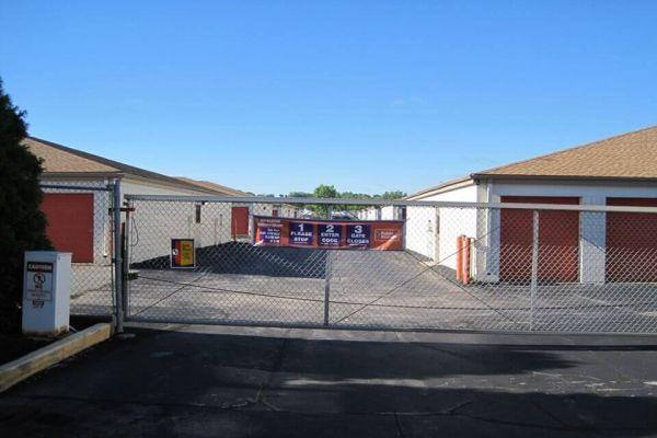 Public Storage - Waukesha - 1643 Arcadian Ave 1643 Arcadian Ave Waukesha, WI - Photo 3