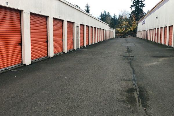 Public Storage - Portland - 11995 SW Corby Drive 11995 SW Corby Drive Portland, OR - Photo 1