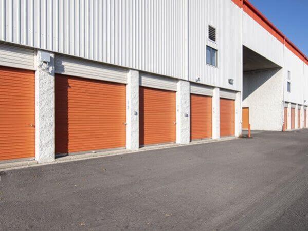 Public Storage - Arlington Heights - 20 E University Drive 20 E University Drive Arlington Heights, IL - Photo 1