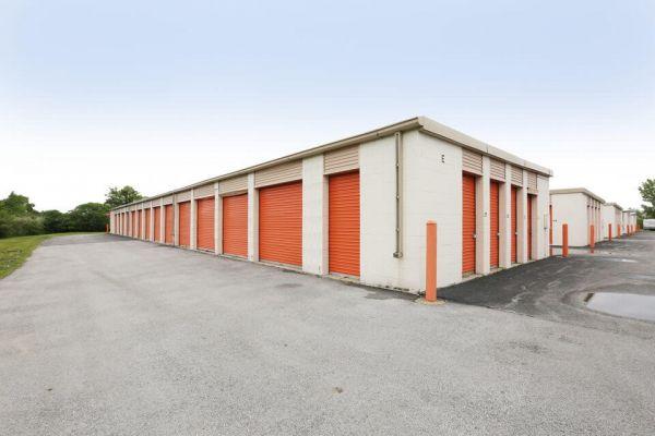 Public Storage - Hammond - 4015 Calumet Ave 4015 Calumet Ave Hammond, IN - Photo 1