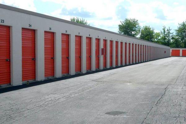 Public Storage - Evansville - 1920 N Green River Rd 1920 N Green River Rd Evansville, IN - Photo 1