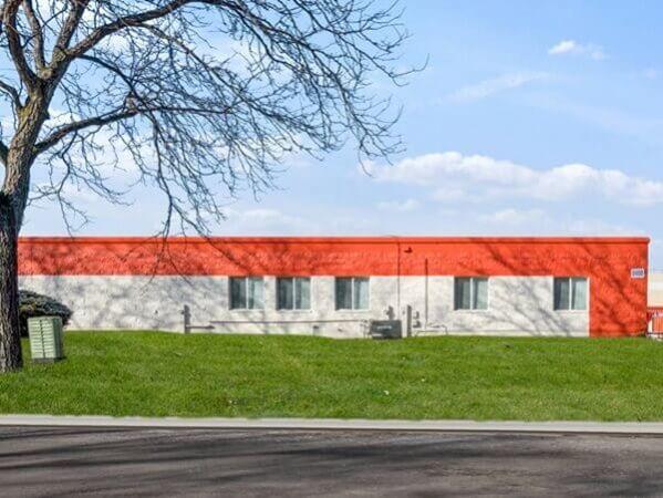 Public Storage - Schaumburg - 2400 Palmer Drive 2400 Palmer Drive Schaumburg, IL - Photo 0