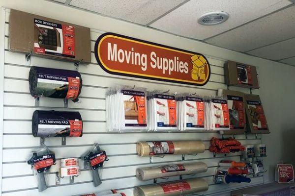 Public Storage - Antioch - 5246 Cane Ridge Road 5246 Cane Ridge Road Antioch, TN - Photo 2