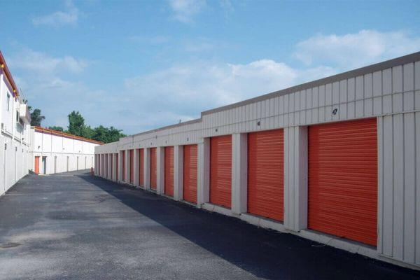 Public Storage - Antioch - 5246 Cane Ridge Road 5246 Cane Ridge Road Antioch, TN - Photo 1