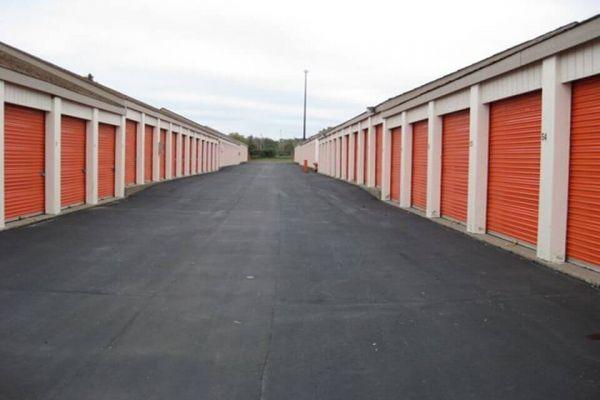 Public Storage - Coon Rapids - 10201 Woodcrest Drive NW 10201 Woodcrest Drive NW Coon Rapids, MN - Photo 1