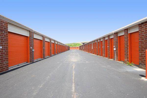 Public Storage - Bridgeview - 10024 S Harlem Ave 10024 S Harlem Ave Bridgeview, IL - Photo 1