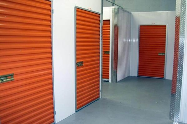 Public Storage - Waukesha - N5W22966 Bluemound Rd N5W22966 Bluemound Rd Waukesha, WI - Photo 1