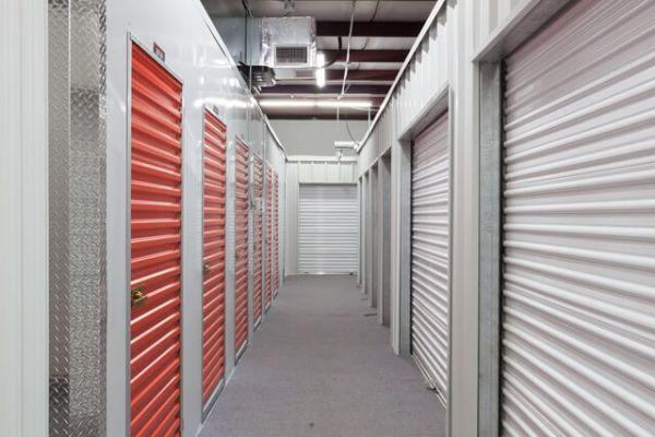 Public Storage - Tulsa - 8307 E 81st St 8307 E 81st St Tulsa, OK - Photo 1