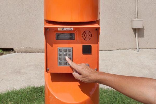 Public Storage - Tulsa - 8307 E 81st St 8307 E 81st St Tulsa, OK - Photo 4