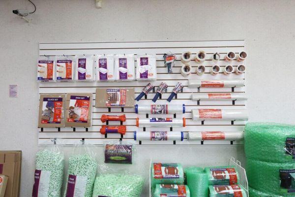 Public Storage - Schaumburg - 777 W Wise Road 777 W Wise Road Schaumburg, IL - Photo 2
