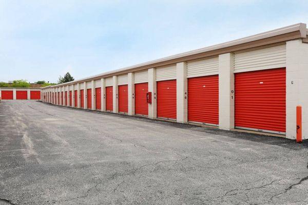 Public Storage - Schaumburg - 777 W Wise Road 777 W Wise Road Schaumburg, IL - Photo 1