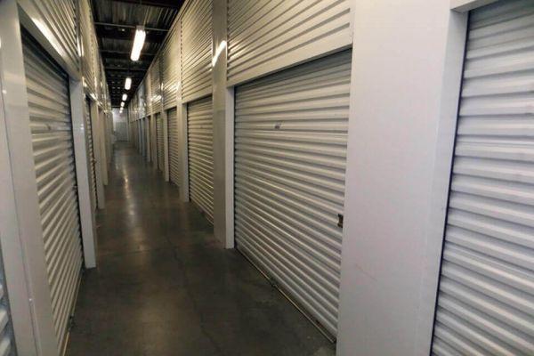 Public Storage - Edina - 4425 West 77th St 4425 West 77th St Edina, MN - Photo 1